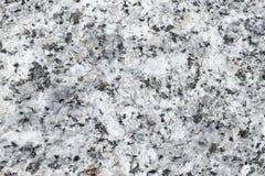 Textura del granito para el fondo Imagenes de archivo
