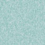Textura del gris ahumado Imagen de archivo