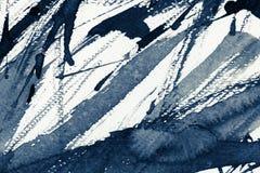 Textura del Grunge Foto de archivo