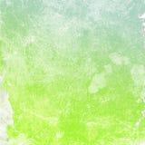 Textura del Grunge Imagen de archivo libre de regalías