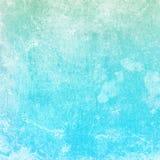 Textura del Grunge Foto de archivo libre de regalías