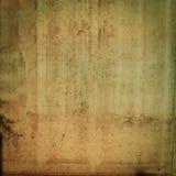 Textura del Grunge Fotografía de archivo libre de regalías