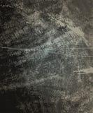 Textura del Grunge Fotografía de archivo