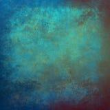 Textura del grunge del fondo Imagenes de archivo