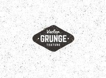 Textura del grunge del vector ilustración del vector