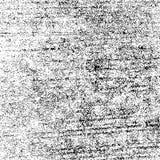 textura del grunge, diseño abstracto del fondo imagen de archivo libre de regalías
