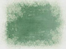 Textura del Grunge, fondo enrrollado apenado Foto de archivo