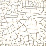 Textura del grunge del vector Desolación del rasguño y fondo áspero Textura del Grunge para crear efecto apenado ilustración del vector