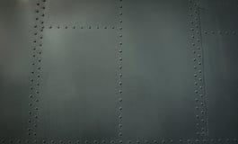 Textura del helicóptero Fotos de archivo