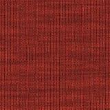 Textura del hilado Foto de archivo libre de regalías