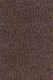 Textura del Knit Fotografía de archivo