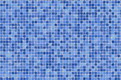 Textura del ladrillo ilustración del vector