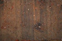 Textura del ladrillo Fotografía de archivo