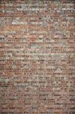 Textura del ladrillo Imágenes de archivo libres de regalías
