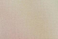 Textura del lavado rosa claro áspero de la arena, piedra del detalle, fondo abstracto ilustración del vector