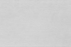 Textura del Libro Blanco con el espacio para el texto Fotografía de archivo