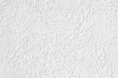 Textura del Libro Blanco, fondo Imagenes de archivo