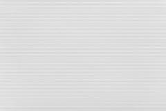 Textura del Libro Blanco, fondo Foto de archivo libre de regalías