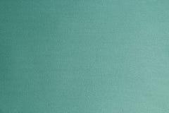 Textura del lino Imágenes de archivo libres de regalías