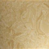 Textura del mármol beige natural Imagen de archivo