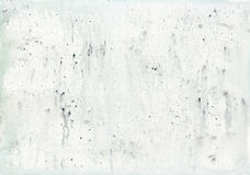Textura del mármol de la acuarela Imagenes de archivo