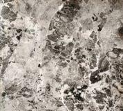 Textura del mármol Fondo fotografía de archivo libre de regalías
