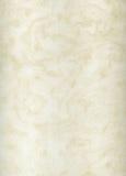 Textura del mármol poroso Imágenes de archivo libres de regalías