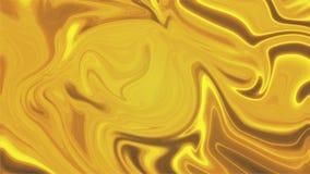 Textura del mármol del vector Fotos de archivo libres de regalías
