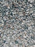 Textura del mar Foto de archivo libre de regalías