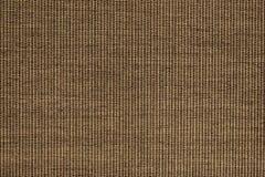 Textura del marrón de la paja Imágenes de archivo libres de regalías