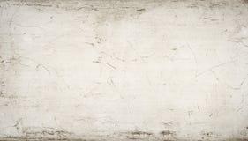 Textura del metal Fotografía de archivo libre de regalías