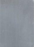 Textura del metal. Foto de archivo libre de regalías