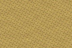Textura del metal Imágenes de archivo libres de regalías