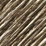 Textura del metal Imagenes de archivo