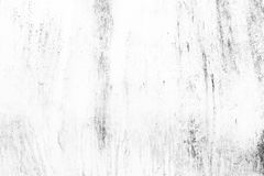 Textura del metal con los rasguños y las grietas del polvo Backgroun texturizado Imágenes de archivo libres de regalías