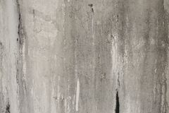 Textura del metal con los rasgu?os y las grietas La imagen incluye los tonos blancos de un efecto fotos de archivo
