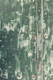 Textura del metal de Grunge fotos de archivo