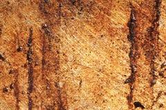 Textura del metal de Grunge Imagenes de archivo