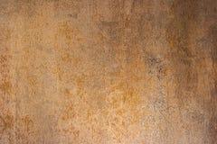 Textura del metal de Grunge fotografía de archivo