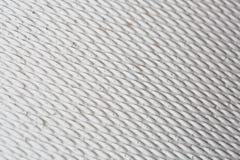 Textura del metal de la placa del blanco del acero inoxidable imágenes de archivo libres de regalías
