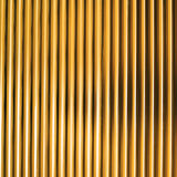 Textura del metal de red Imagen de archivo