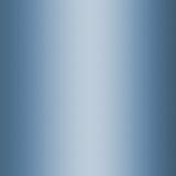 Textura del metal (vertical) Fotografía de archivo libre de regalías