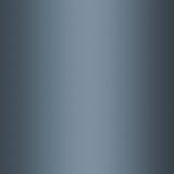 Textura del metal (vertical) Imagen de archivo