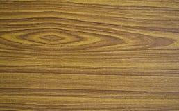 Textura del modelo de madera Foto de archivo