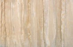 textura del modelo de piedra de mármol de la gema Fotos de archivo