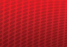 Textura del modelo del fondo Foto de archivo libre de regalías