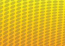 Textura del modelo del fondo Imagenes de archivo