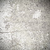 Textura del muro de cemento Imagen de archivo libre de regalías