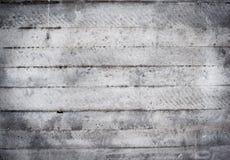 Textura del muro de cemento fotografía de archivo