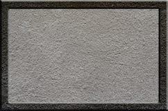 Textura del muro de cemento Fotos de archivo libres de regalías